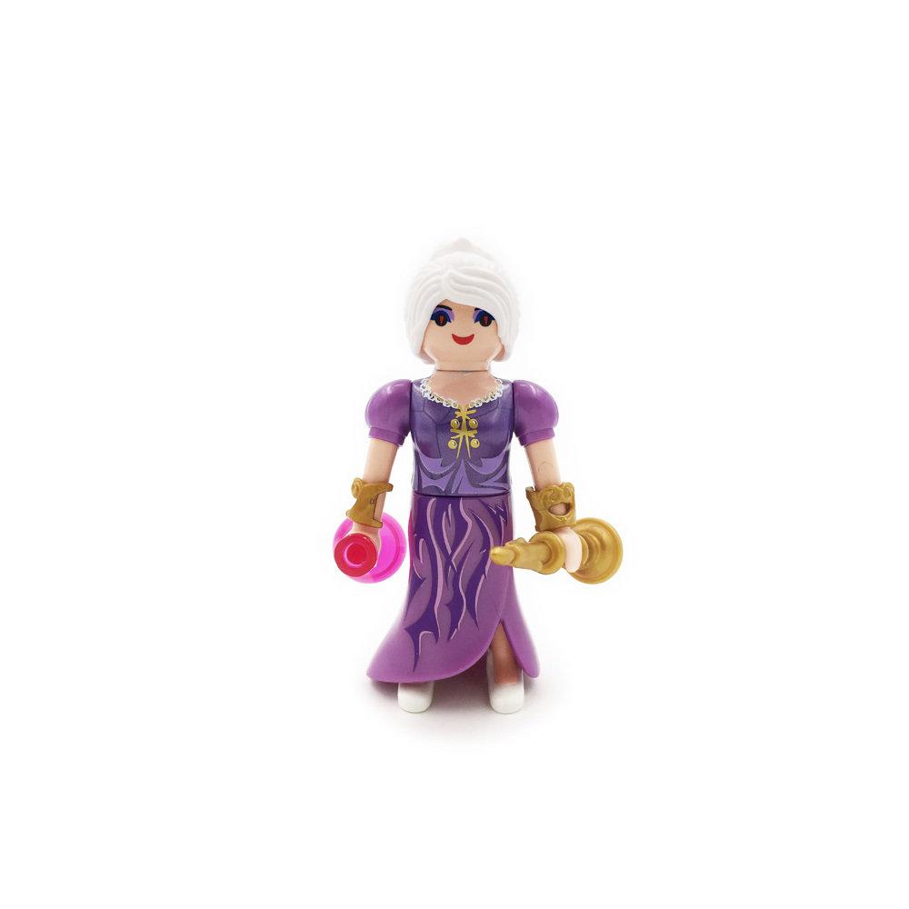 9333 Princess