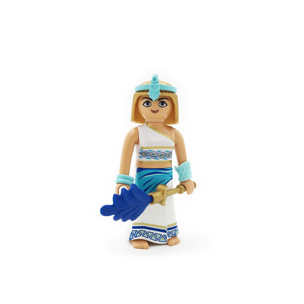 9333 Egyptian Princess