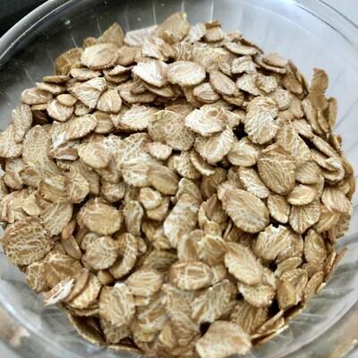 Flocons de petit épeautre bio 1 kg