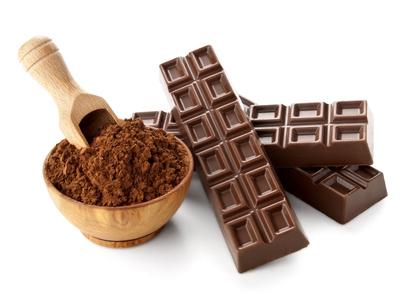 Bio: Cacao maigre et protéiné en 4 kg