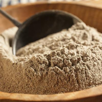 Farine de sarrasin bio en 25 kg