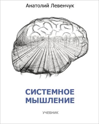 Системное мышление. Учебник