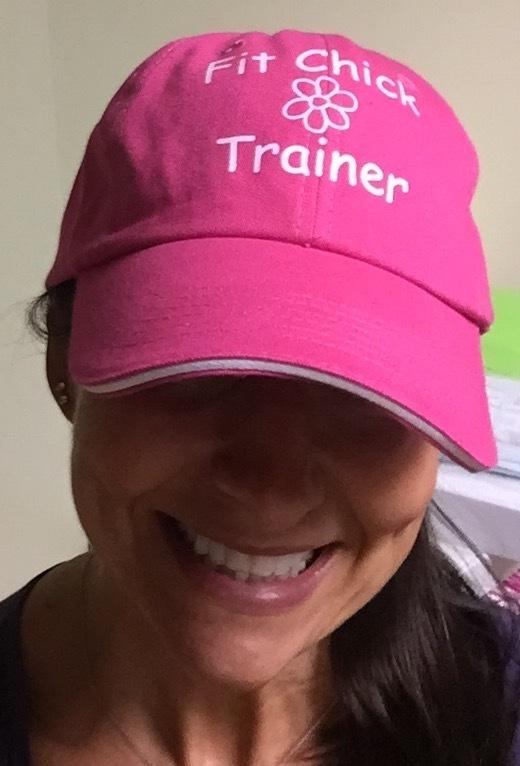 **SALE**Trainer Baseball Hat
