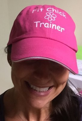 **SALE**Trainer Baseball Hat
