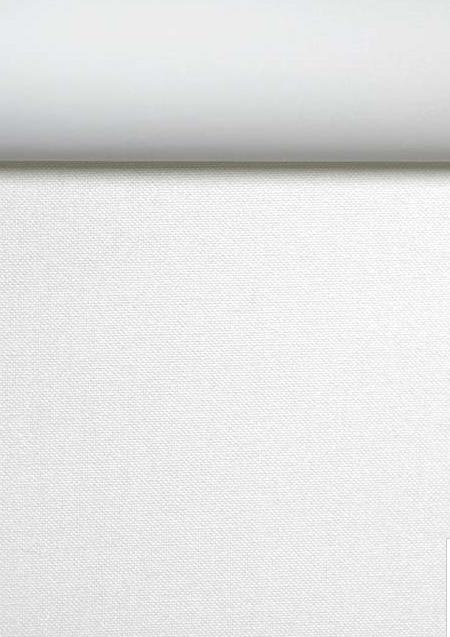 "P72U: Artfix Polyester, 2 Layer Univ Primed 85""x11yd roll"