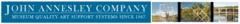 John Annesley Company