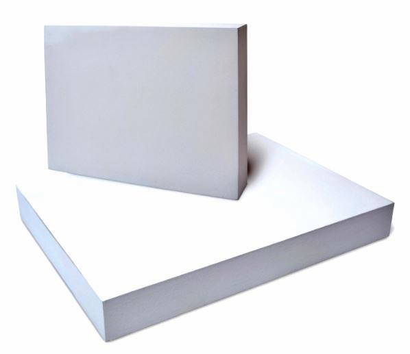5x7 Paint Panel  (five pack)