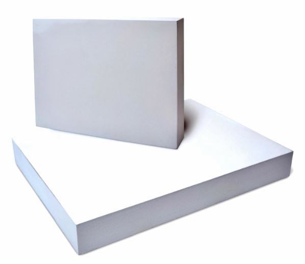 8x10 Paint Panel  (five pack)