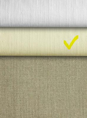 L42C: Artfix Coarse Linen 2 Coats Oil Primer, 85
