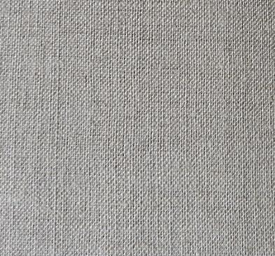L99120: Unprimed Belgian linen,120