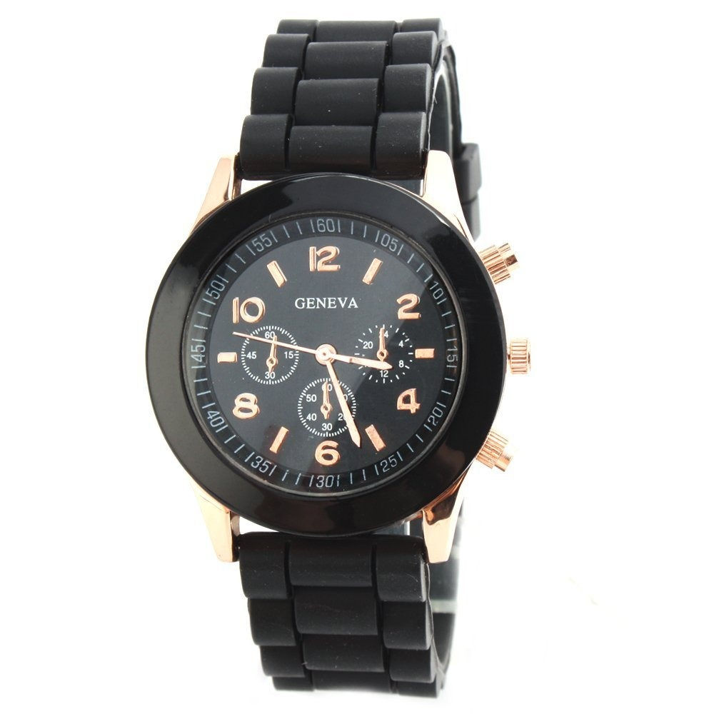 7a008fdfb64b Reloj Geneva para dama