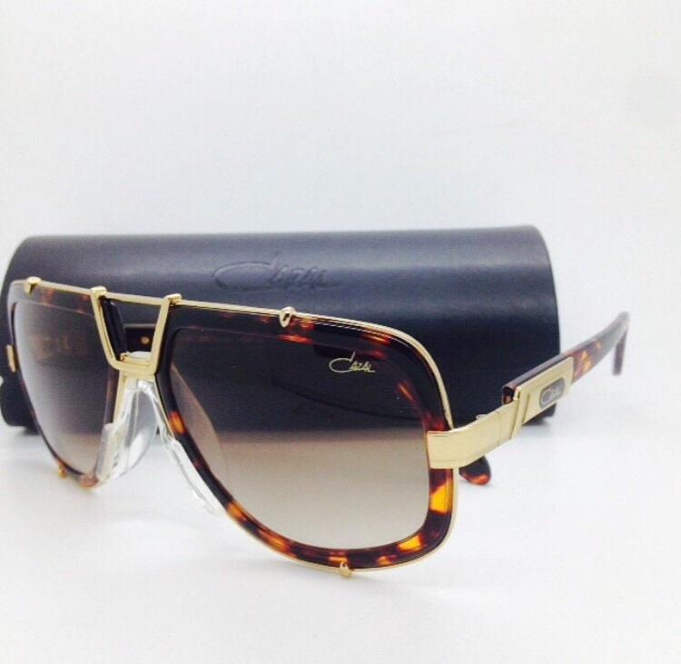 nuevos productos calientes precios de remate liberar información sobre comprar real nuevo estilo de precio de fábrica lentes cazal ...