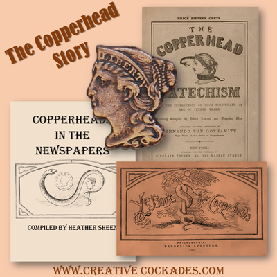 The Copperhead Story