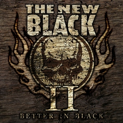 THE NEW BLACK's store