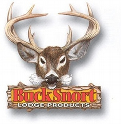 Buck Snort Lodge Products's store