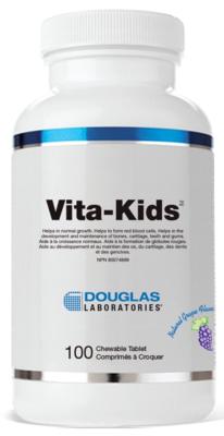 Vita-Kids Chews