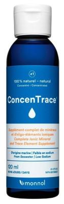 Monnol ConcenTrace Liquid