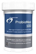 ProbioMed 100