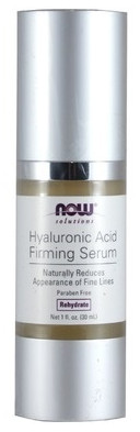 ~Hyaluronic Acid SerumS