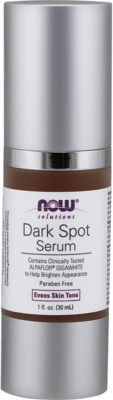 ~Dark Spot Serum