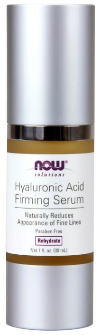 ~Hyaluronic Acid Serum