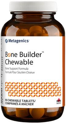 Bone Builder Chews