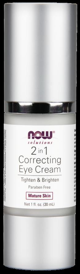 ~Correcting Eye Cream