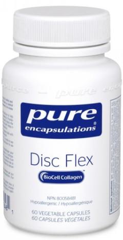 Disc Flex