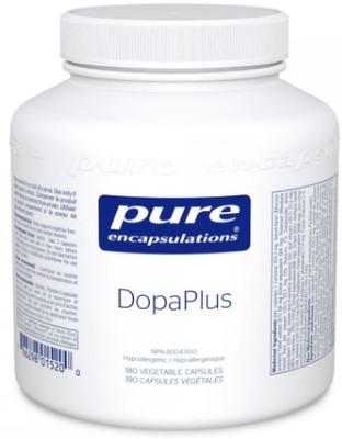 Dopa Plus