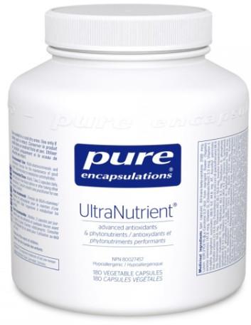 Ultra Nutrient