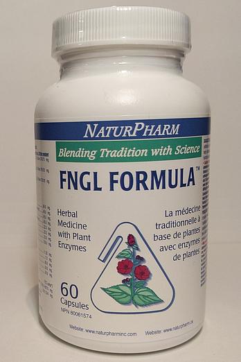 FNGL Formula