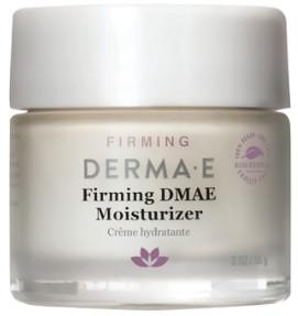 DERMA•E  DMAE Moisture Cream