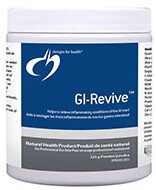 GI-Revive