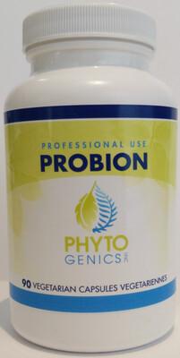 Probion
