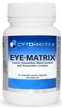 Eye Matrix by Cyto-Matrix