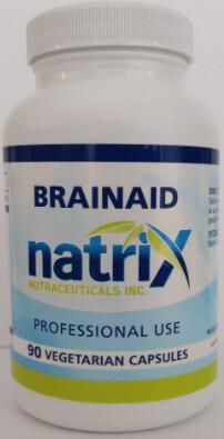 Brainaid