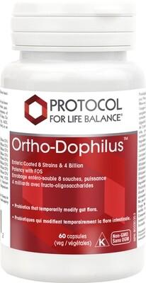 Ortho Dophilus