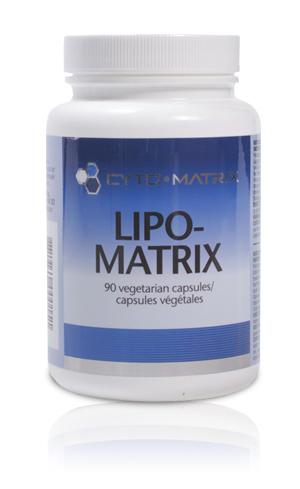 Lipo-Matrix