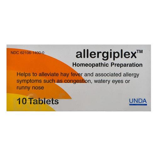 Allergiplex