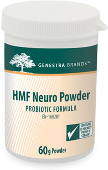 HMF Neuro Powder