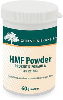 HMF Powder 60g