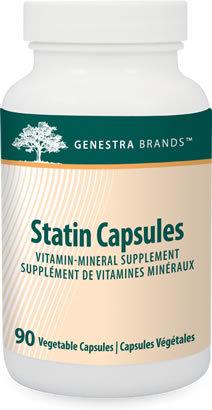 ST-TN capsules