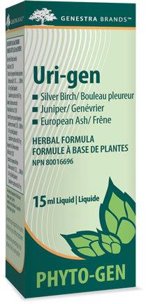 Phyto Uri-Gen (Urinary)