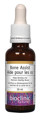 Bone Assist