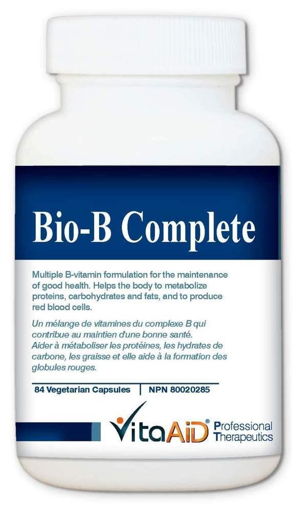 Bio-B Complete