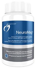 Neuro Mag