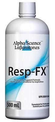 Resp-FX