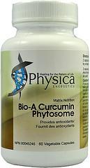 Bio-A Curcumin Phytosome