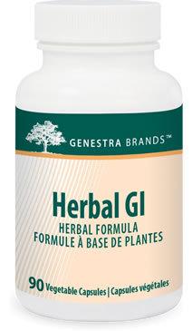 Herbal GI