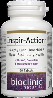 Inspir-Action